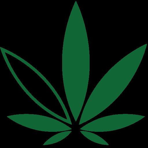 gymcannabis